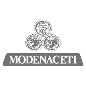 Modenaceti S.r.l.