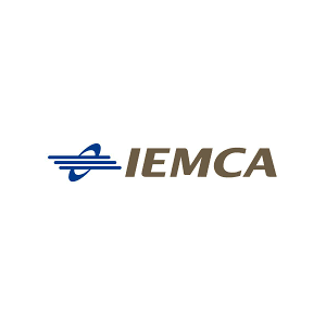 IEMCA a Bucci Automations S.p.A. Division
