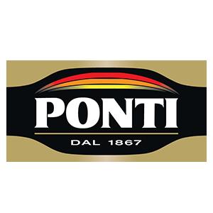 PONTI S.p.A.