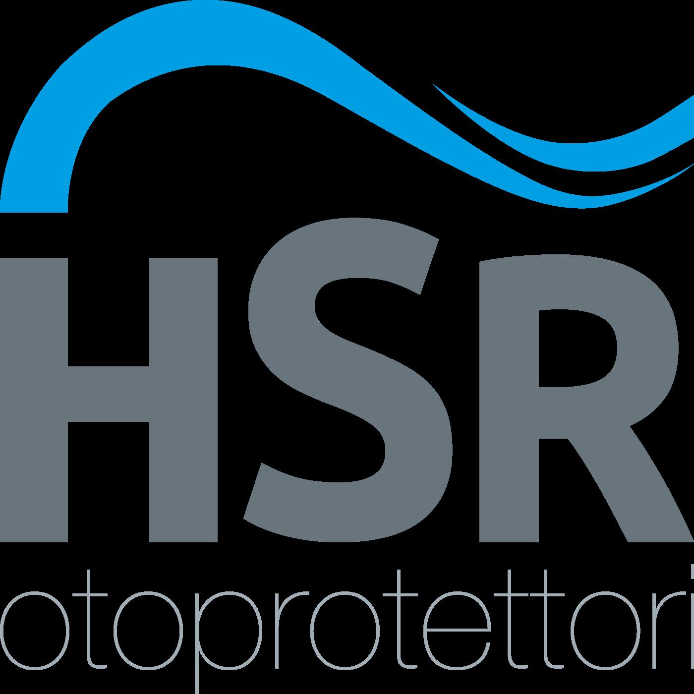 Otoprotettori protezione udito
