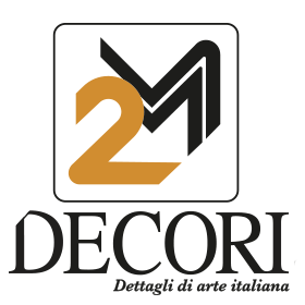 2M Decori spa