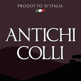 Antichi Colli S.r.l.