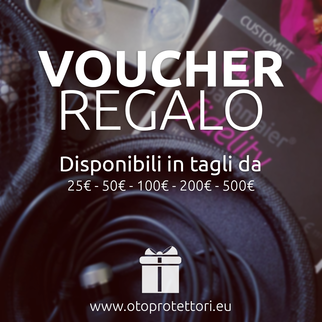 Idea Regalo online