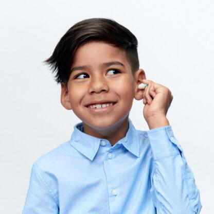 Alpine Pluggies Kids - Tappi per le orecchie per bambini