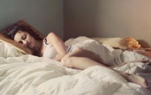 Dormire col rumore