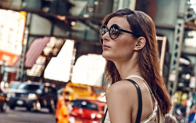 Tappi per le orecchie: fanno male?