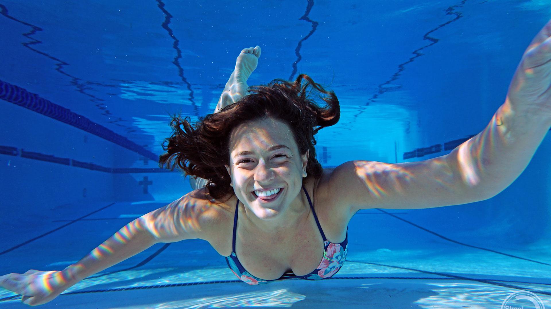 Tappi su misura antiacqua piscina nuoto