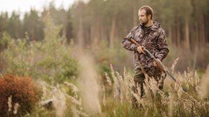 Tappi elettronici per caccia e poligono hsr otoprotettori