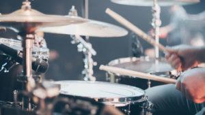 Protezioni Acustiche musicisti deejay musica