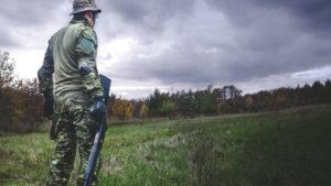 otoprotettori elettronici per cacciatori e poligono