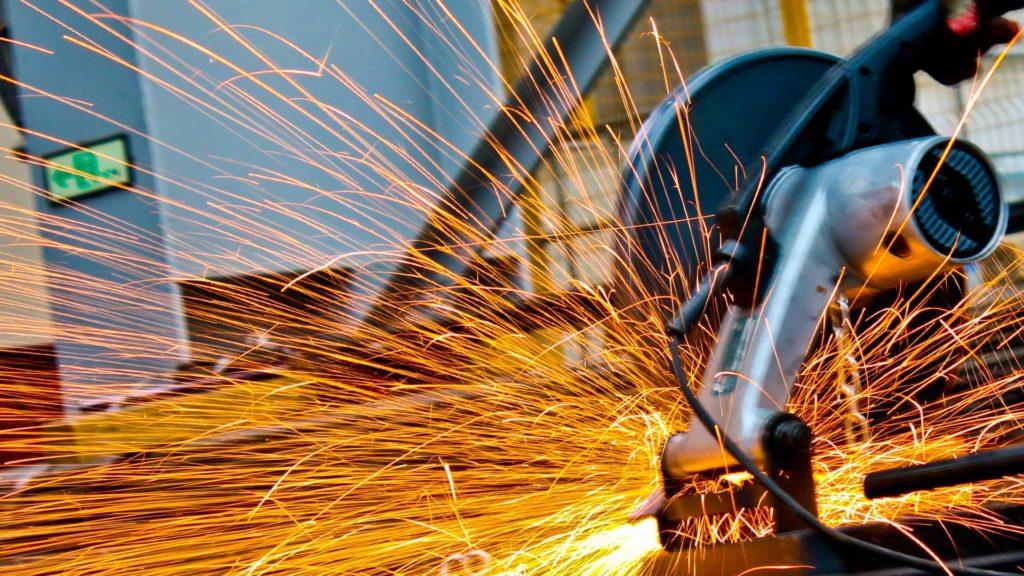 Esposizione al rumore in ambienti di lavoro