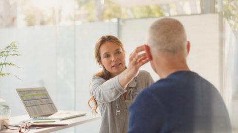 La validazione dell'efficacia degli otoprotettori