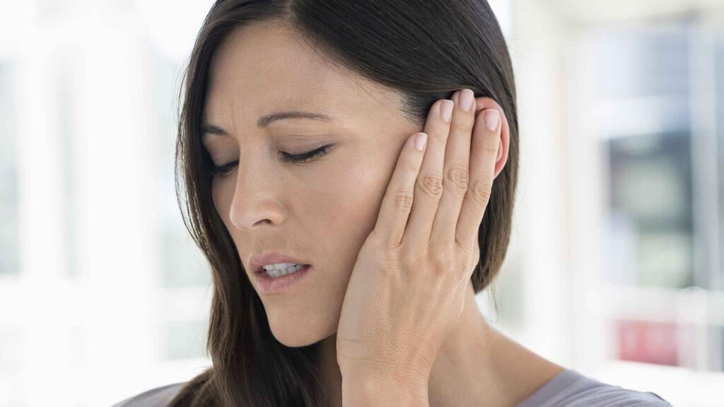 Impara a proteggere l'udito seguendo qualche consiglio