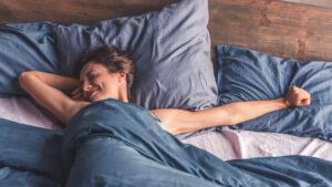 Tappi antirumore per dormire